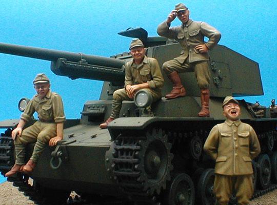 三式中戦車の画像 p1_15